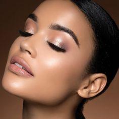 Like A Boss - PRO Eyeshadow Palette - Violet Voss | Sephora