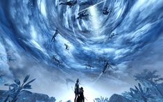 Download wallpapers Final Fantasy XV, 4k, 2018 games, poster, RPG, Final Fantasy 15