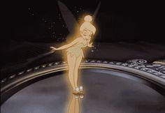 42 Momentos de moda en las películas de Disney que te impresionarán