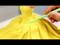 10 More AMAZING CAKES in 10 MINUTES!! - YouTube