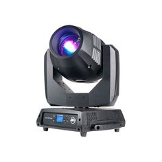 ADJ - Vizi Hybrid 16RX Moving Light