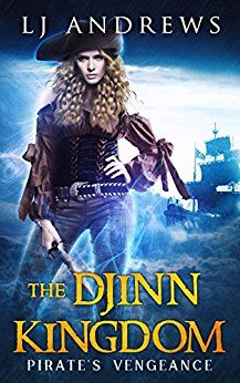 New epic fantasy series! A pirate tale unlike any other! Because sometimes the only way to survive is to be a pirate! #pirates #kindle #ebook #amazon