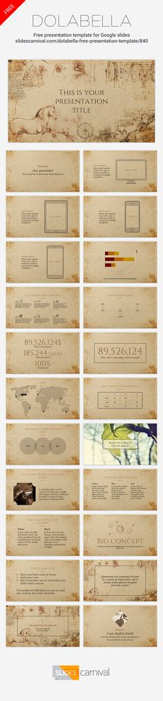 Use this free presentation template to celebrate the chinese new use this free presentation template to celebrate the chinese new year spring fe happy new year greetings pinterest free presentation templates toneelgroepblik Images