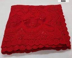 Bridesmaid Saree, Grey Saree, Wedding Saree Collection, Kashmiri Shawls, Embroidery Saree, Indian Wedding Outfits, Bollywood Saree, Buy Fabric, Printed Sarees