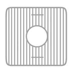 Sink Grid for WH1921COUM