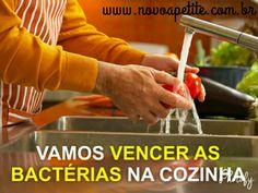 www.novoapetite.com.br
