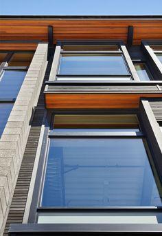 office-windows-contemporary-building-200717-109-03 | CONTEMPORIST