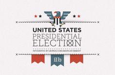 US Presidentials