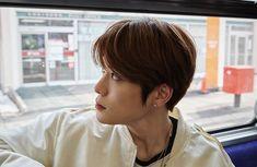 Nct 127, Kpop, Sm Rookies, Jung Yoon, Valentines For Boys, Jung Jaehyun, Jaehyun Nct, Nct Taeyong, Chanbaek