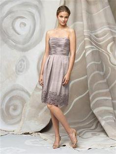Lela Rose Style LR126