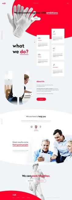 We The People, Mobile App, Presentation, Web Design, Creative, Design Web, Mobile Applications, Website Designs, Site Design