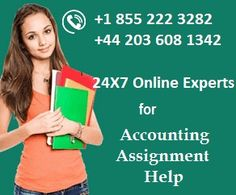Looking for my accounting lab help? Send requirements at support@askassignmenthelp.com to get high quality accounting coursework help for pearson students