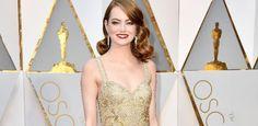 Oscar 2017: veja os looks dos famosos no tapete vermelho da premiação     https://estilo.uol.com.br/moda/album/2017/02/26/oscar-2017-veja-os-looks-dos-famosos-no-tapete-vermelho-da-premiacao.htm?foto=1