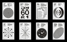 Shanghai-based graphic designer Shao Nian's eclectic portfolio ranges from academic publishing to experimental magazines and short story collections. Book Cover Design, Book Design, Layout Design, Design Art, Design Ideas, Portfolio Book, Portfolio Design, Portfolio Layout, Editorial Design