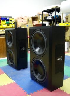Finish Options - a Collection of Photos - Seaton Sound Discussion Forum