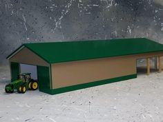 1 64 scale barns   1000x1000.jpg