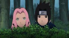 Naruto Shippuden, Sasuke Uchiha Sakura Haruno, Sakura And Sasuke, Hinata Hyuga, Boruto, Bae, Narusaku, Team 7, Naruto Wallpaper