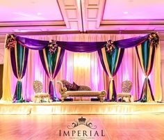 unique indian wedding reception decoration ideas the 25 best indian wedding theme ideas on Indian Wedding Theme, Desi Wedding Decor, Wedding Mandap, Wedding Tables, Wedding Cake, Wedding Venues, Teal Wedding Decorations, Backdrop Decorations, Motto