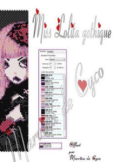 grillegothique_lolita