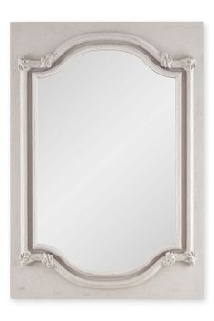 Buy Imogen Over Mantle Mirror from the Next UK online shop