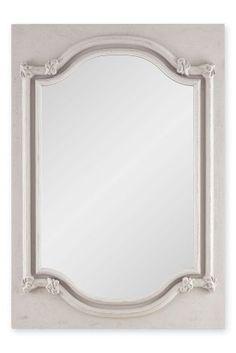 Buy Imogen Over Mantle Mirror from the Next UK online shop