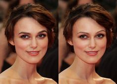 Forrás: http://imgarcade.com/1/celebrities-with-thin-eyebrows/