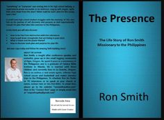 Ron Smith  Guest Post- Author of The Presence Free Kindle Today   Take a sneak peek into this FREE KINDLE BOOK  The Presence    Its about time I wrote this. I have so much to share. I feel like I have enough material to fill several books! This is a story about a life that was protected by the Almighty although most of the time not realized.  I have to start back in high school at the small town in NE Oregon that I grew up in Elgin. Elgin boasted a population of about 1600 with the economic…