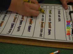 More About Sight Word Stations~First Grade - Sharing Kindergarten