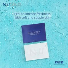 Nlighten Premium Soap has anti-ageing formula which leaves the skin more beautiful and younger looking. Beauty Soap, Beauty Kit, Acne Treatment, Skin Treatments, Filipina Beauty, Acne Marks, Bright Skin, Uneven Skin Tone, In Cosmetics