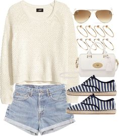 """""""Untitled #12554"""" by florencia95 on Polyvore"""