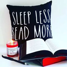 Words to live by   Lovely photo by @chelseanicholereads featuring our Belle's Library candle  tag us @anthologycandles in your pics to share!    #bookstagram #instabooks #instareads #igbooks #igreads #books #bookish #bibliophile #bookaddict #bookworm #booklove #booklover #booknerd #booknerdigans #youngadultbooks #anthologycandles #belle #beautyandthebeast #disneymagic #disneygram #disneyhome #disneyblogger #disneygrammer #disneyig #igers #igers_wdw #disneyside