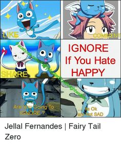 Image result for fairy tail memes