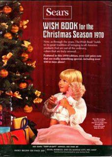 ☮ Groovy ☮ Reflections ☮: A Very Special Christmas! ☮ Groovy ☮ Reflections ☮: A Very Special Christmas! GR Team member Pete reflects on his wonderful Christmas holiday in 1970.