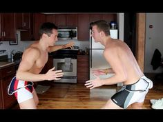 Gay Things Straight Guys Do. Davey Wavey, Men Tumblr, My Philosophy, Straight Guys, New Trends, Cute Couples, I Laughed, Lgbt, Laughter