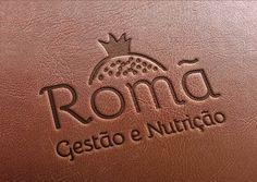 Conheça a Romã Gestão e Nutrição em Brasília. A Romã foi escolhida como nome da nossa consultoria primeiro por ser um alimento, que é a ferramenta de trabalho principal da nutrição, segundo por ser uma fruta que simboliza o feminino e somos três mulheres empreendedoras. Em terceiro, a Romã é conhecida como a fruta do amor, que simboliza a paixão que temos pela nutrição e pela área de gestão e qualidade, na qual oferecemos serviços. A Romã também é uma fruta que atrai riquezas, renovação e…