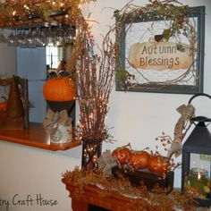 1000 Images About Country Style Decorating Ideas On