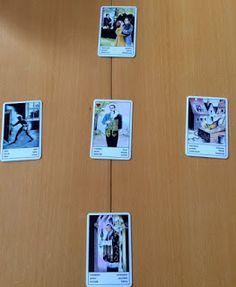 Cigánykártya Photo Wall, Frame, Cards, Gypsy, Magic, Iphone, Decor, Picture Frame, Photograph