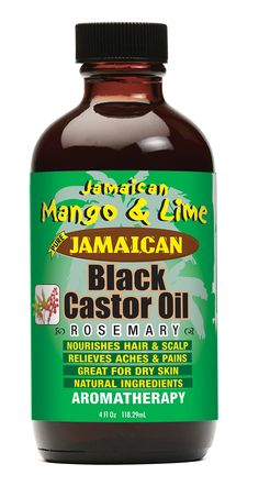 BCO Rosemary 1/2 tsp to 1/4 cup of Organic Extra Virgin Coconut Oil to oil scalp for hair growth.