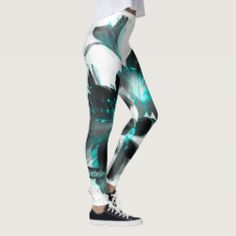 Shop Bluem Leggings created by Personalize it with photos & text or purchase as is! Leggings, Pants, Shopping, Fashion, Trouser Pants, Moda, Fashion Styles, Women's Pants, Women Pants