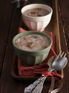 Holiday Recipes, Deserts, Sweet Home, Pudding, Sugar, Chocolate, Cooking, Tableware, Food