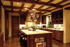 grabherconstruction.com