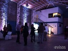 Arriendo de Local para Graduaciones, Fiestas y Celebraciones? CENTRO DE EVENTOS PARA GRADU .. http://providencia.evisos.cl/arriendo-de-local-para-graduaciones-fiestas-y-celebraciones-1-id-603647