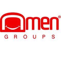 Amen Corporation | LinkedIn Amen, Signs, Shop Signs, Sign, Artist, Dishes