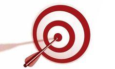 Commercio elettronico con Pay for Sale: rappresentanti virtuali al servizio della tua azienda. http://www.payforsale.it/commercio-elettronico-con-pay-for-sale/