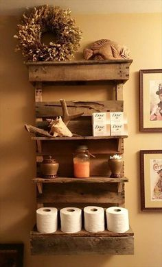 300+ Pallet Ideas and Easy Pallet Projects You Can Try - Page 16 of 29 - Pallets Pro