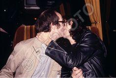 Bon Scott, Blues Rock, Pretty Men, Hard Rock, Rock And Roll, Singer, Album, Couple Photos, Ac Dc