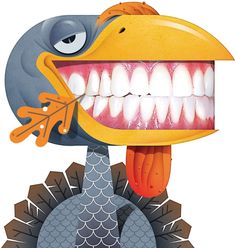 We are thankful at Tatum Dentistry for our patients! We hope you have an amazing Thanksgiving with your friends and family. Dental Assistant Humor, Dentist Humor, Dental Hygiene, Dental Jobs, Dental Art, Dental Life, Dental Pictures, Happy Thanksgiving Day, Dental Office Design