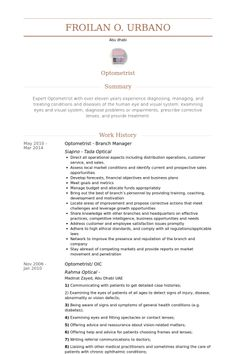 Claims Assistant Sample Resume Anupammakwana Anupammakwana On Pinterest