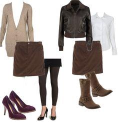 http://www.stylebakery.com/ask-us/images/0415416810974R__ASTL_300x400.jpg