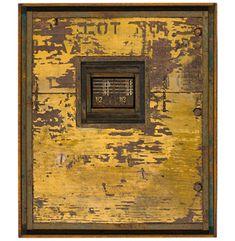Randall Reid :: Artist :: Past Portfolio